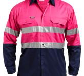 BS6896 Pink
