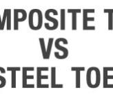 composite-toe-vs-steel-toe
