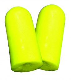blocka-puy-earplugs-(2)
