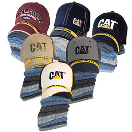 cap-sock-bundle