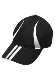 flash-sports-cap