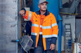 bisley-workwear-picture