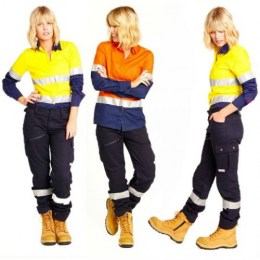 ladies-workwear1