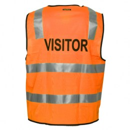 visitor-vest-taped