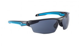 bolle-tryon-polarised-glasses