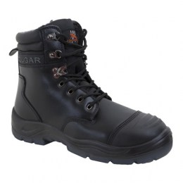 boot_30a5