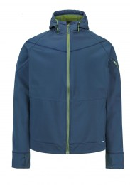 corvus-softshell-jacket-8590-denim-form-front