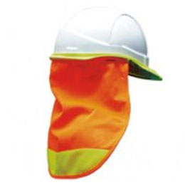 hard-hat-neck-flap