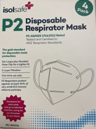 isolsafe-masks-3
