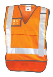 maxcool-rail-vest-orange
