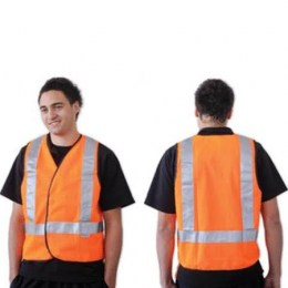 safetyorangedaynightvests