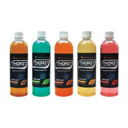 thortz-shot-load-600ml25