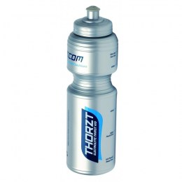 thorzt-800ml-drink-bottle