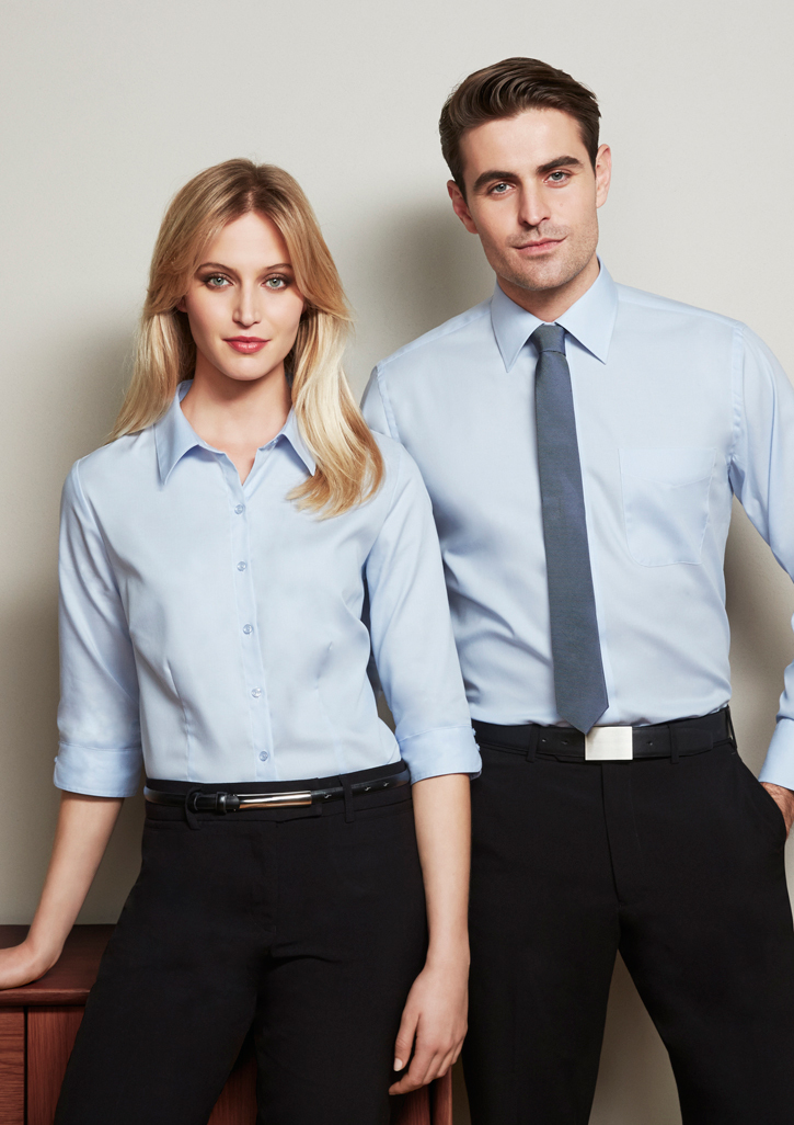 Corporate Wear For Mens