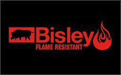 flame-resistant-logo